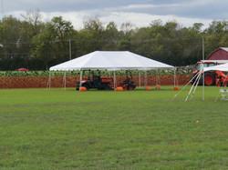 frame-tent-rentals-cincinnatint