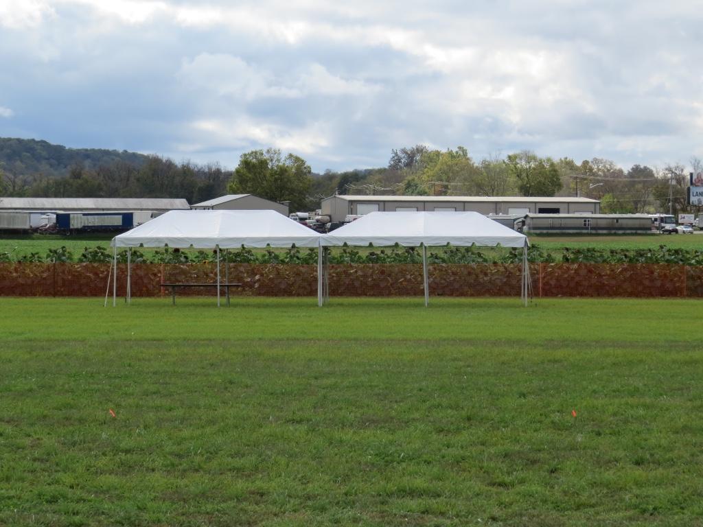 Fram Tents
