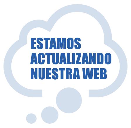 estamos-actualizando-nuestra-web-1.png