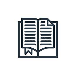 Developing reader