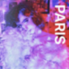 PARIS-COVER.jpg