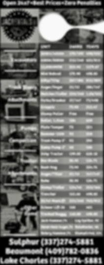 price list 2020.jpg