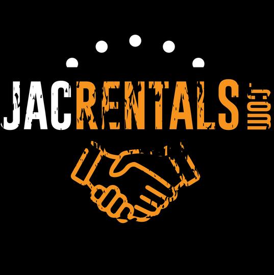 FF_JACRENTALS_02-01.png