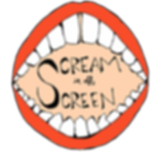 SIOS orange cream png vector.png