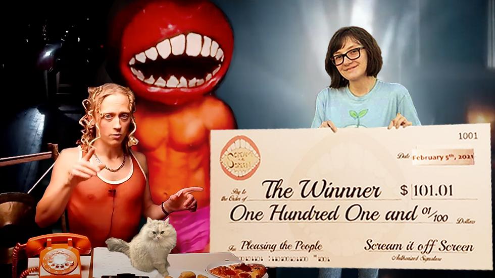 winner_Feb2021.png