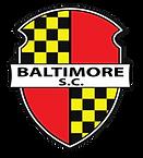 BaltimoreSC_crest2.PNG