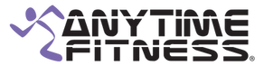 Anytime_Fitness_logo_wordmark.png