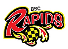 new rapids logo.png
