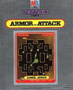Armor Attack | Source : vectrexworld.com