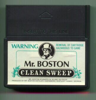 Mr. Boston | Source : vectrexworld.com