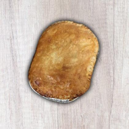 Chicken and Ham Pie (each)