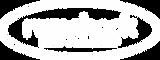 Rumshack_logos_white.png