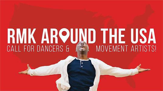 RMK Around the USA, banner, 7-26-20.jpg
