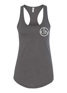 womens-racerback-grey.jpg