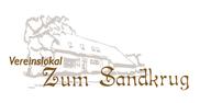 Logo Zum Sandkrug