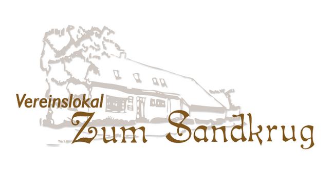 Logo_Sandkrug.PNG