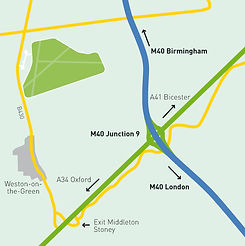 Local map (text).jpg