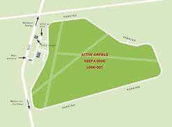 Airfield map (text).jpg