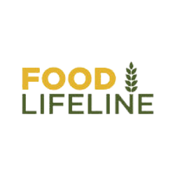 gt-food-lifeline-logo