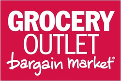 Grocery+Outlet