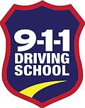 911 Logo Blank.png