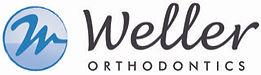 weller logo.jpeg