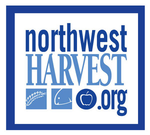Northwest+harvest