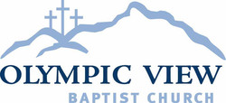 Olympic+View+Baptist+Church