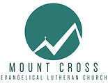 Mount Cross Logo Color.jpg