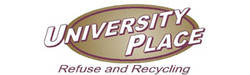 UPR-Logo1