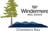 Windermere Chambers Bay.jpeg