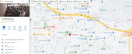 Ten Mile Map.jpg