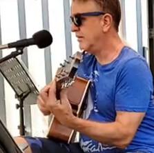 Rick playing guitar.jpg