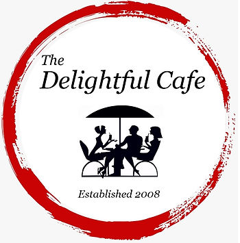 New delightful cafe logo.jpg