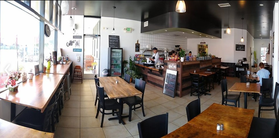 Inside cafe with wide angle.jpg