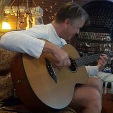 Rick acostic bass guitar.jpg