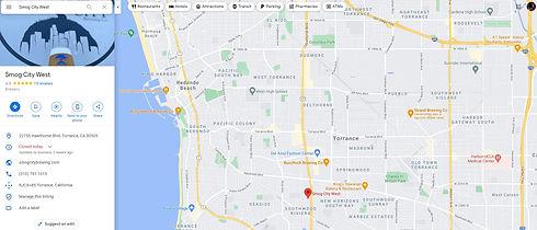 Smog City Map.jpg