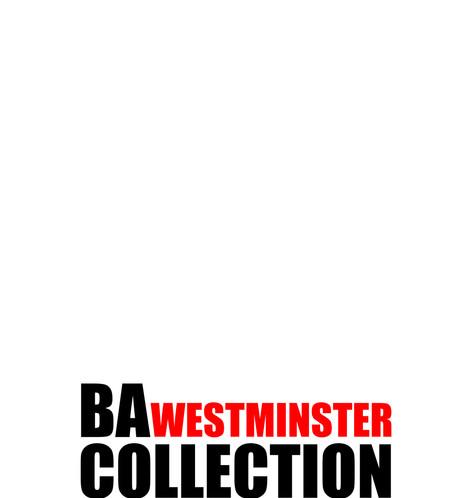BA COLLECTION TITLES v.2.jpg