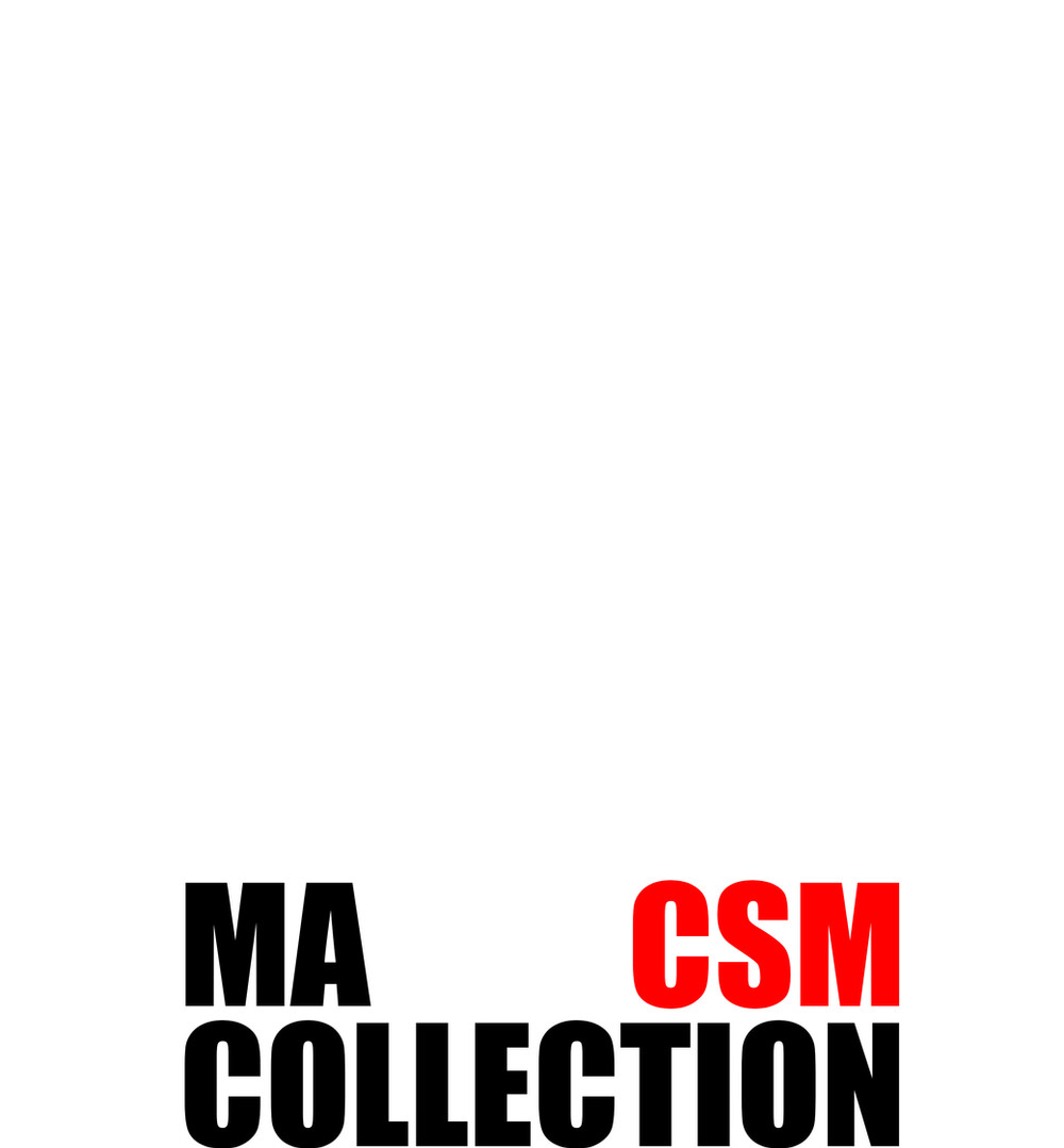 MA COLLECTION TITLES v.3.jpg