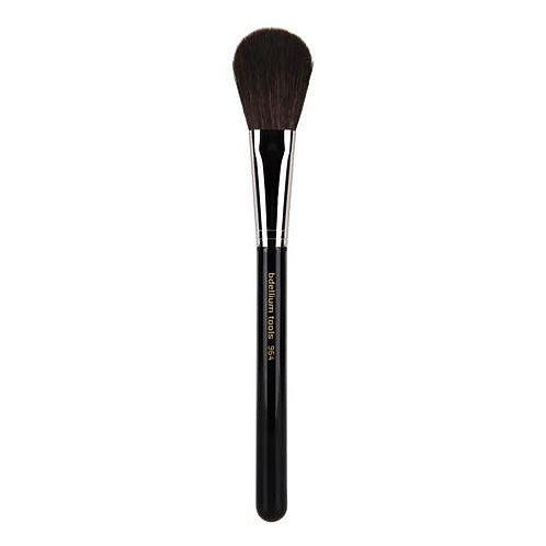 All Purpose Blusher Brush - 964