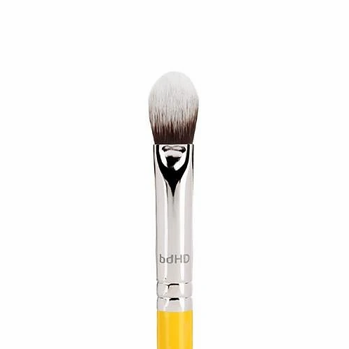 Concealer Blending Brush - 788