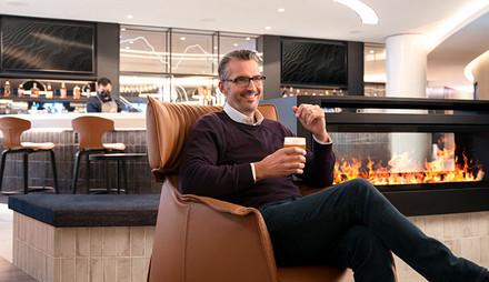 EL-male-guest-fireplace-737x426.jpg