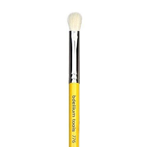 Blending Brush - Studio 776
