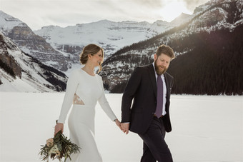 275-Willow-and-Wolf-Wedding-Photography-