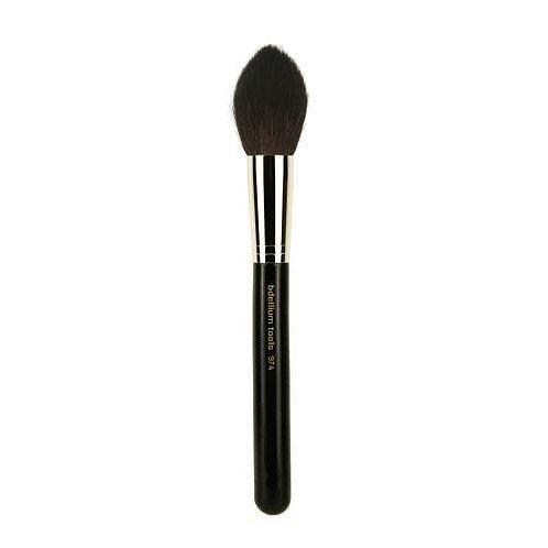 Tapered Powder Brush - 974