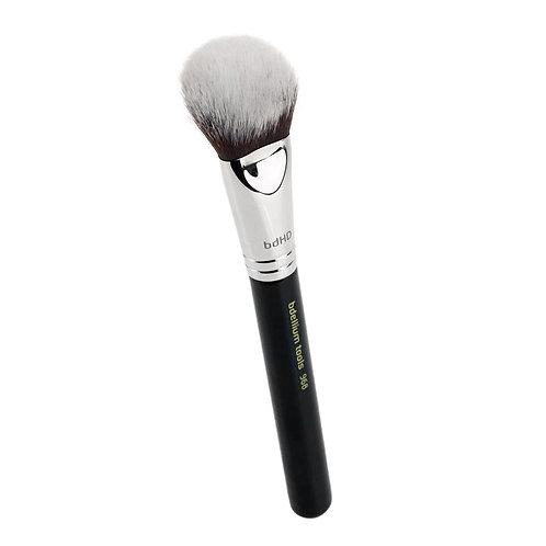 Small Foundation/Contour Brush - 968