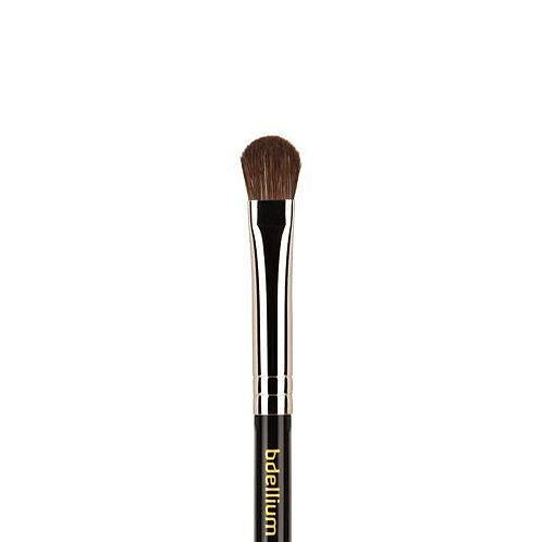 Eyeshadow Brush - 777