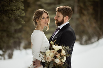 492-Willow-and-Wolf-Wedding-Photography-