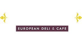 Bazaar-European-Deli-Cafe-logo-full-colo