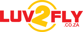 LUV2FLY.CO.ZA master logoTransparent BG.